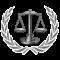 Адвокат в Краснодаре