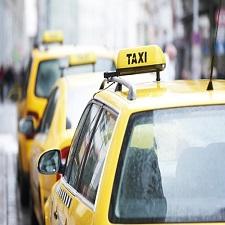Если вы недовольны услугами такси